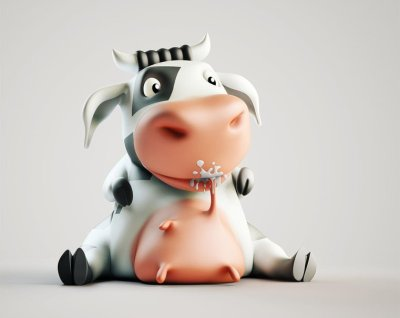 551298__funny-cow_p