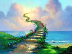 stairwaytoheaven-d-4d_173173976