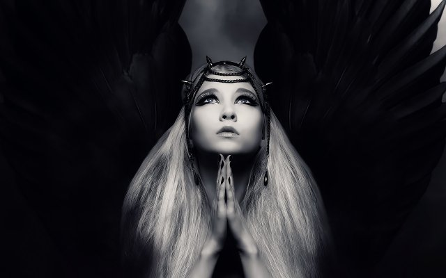 praying-angel-artistic-hd-wallpaper-1920x1200-30502