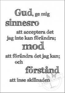 Sinnesro_svenska_a4_web