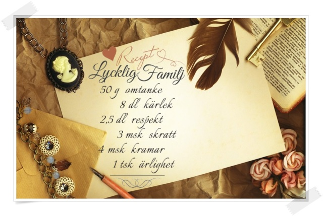 vintage_paper_cameo_key_pen_book_76277_1680x1050
